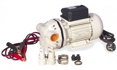 Pompa Adblue 230 v