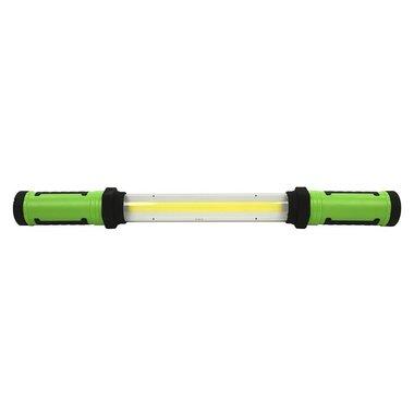 Lampada da lavoro estendibile COB LED 1000lm
