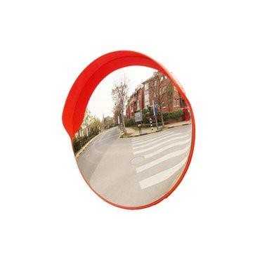 Specchio di sicurezza diametro 60cm