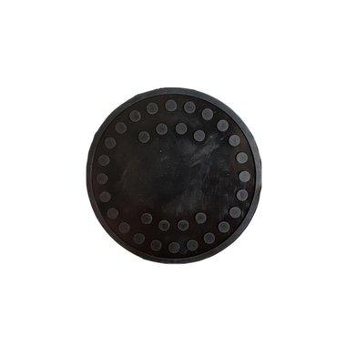Tampone nero per G-5012