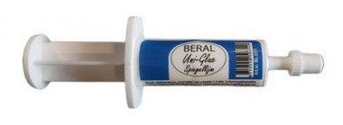 Adesivo per specchietti Beral Uni-Glue Mirror