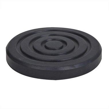 Gomma di protezione per il martinetto da garage 580174