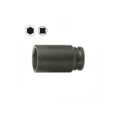 Tappi di forza 1, 6 lati 35mm/17mm/17mm