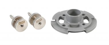 Supporto per pignone pompe iniettori per Ford 2.2 & 3.2 TDCi Duratorq (Puma)