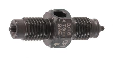Punzone SAE OP1/OP2 per BGS 8917, 8918
