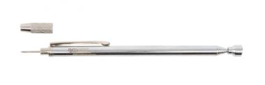 Sollevatore magnetico Trazione 660 mm 0,6 kg