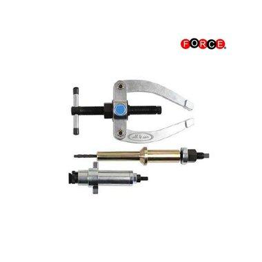 Strumento di montaggio bomboletta spray FM2 Volvo FM2