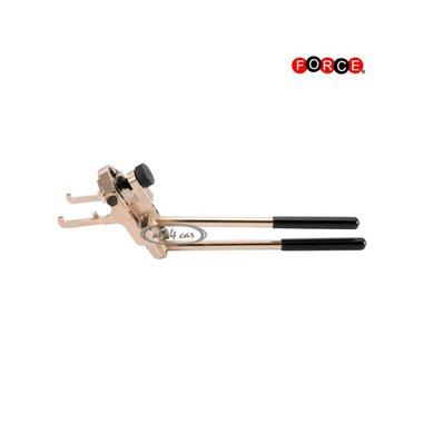 Installazione/rimozione molle di pressione della valvola per BMW N20, N55
