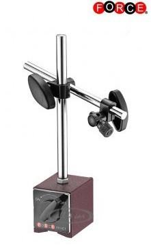 Supporto magnetico per quadrante 80kgw