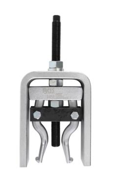 Cuscinetto trattore per diametro 24 - 51 mm