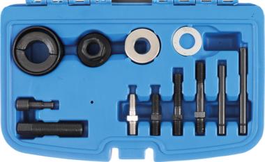 Kit di montaggio per GM, Ford 13 pz