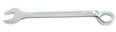 Chiave dinamometrica da incasso 55 mm