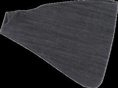 Sacchetto di graniglia per BGS-3243