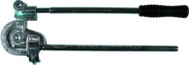 Curvatubi in rame, diametro 12 mm