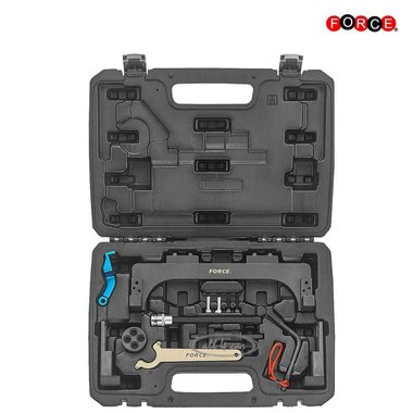 Set di attrezzi per la fasatura del motore BMW B38/B46/B48