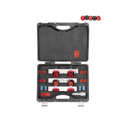 Set di utensili temporizzatori per BENZ (M270 / M274)