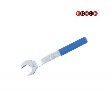 Tenditore viscoso del mozzo del ventilatore 32 mm