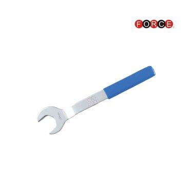 Tenditore viscoso del mozzo del ventilatore 36 mm