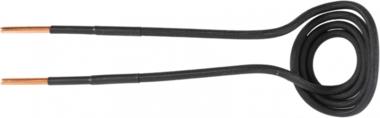 Bobina di induzione per linduttore dello stelo del binario 65 mm per BGS 2169