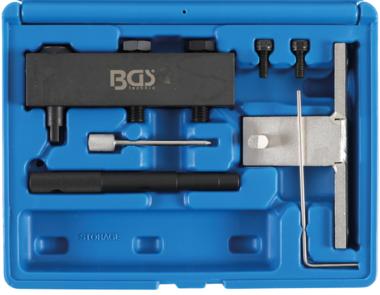 Set di utensili temporizzatori per Opel / Vauxhall 1.6 CDTi ecoFLEX