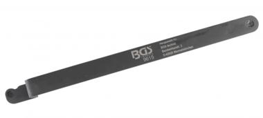 Chiave per cinghie trapezoidali per cinghie trapezoidali per BMW N54 / N55
