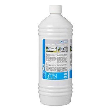 Cleaner Wax 1 litro per roulotte e camper