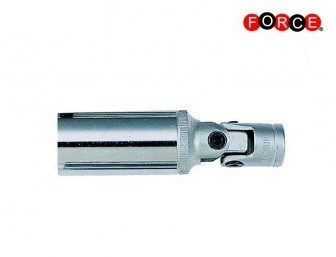Cappuccio candela magnetica 1/2 -20,6mm