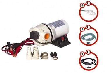 Pompa Adblue poad24 + accessori