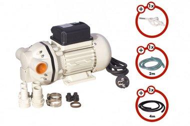 Pompa Adblue poad230 + accessori
