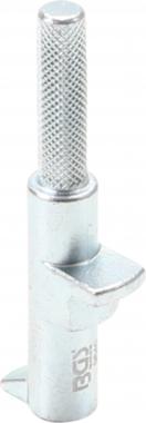 Bullone di bloccaggio frizione per trasmissioni DSG per VAG (02E)