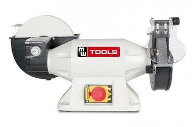 Smerigliatrice a secco a umido diametro 150 / 200 - 520w