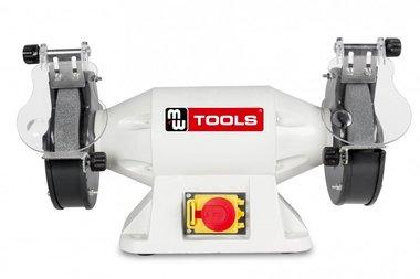 Diametro smerigliatrice 150 - 520W