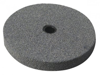 Grana per macinare la pietra 80