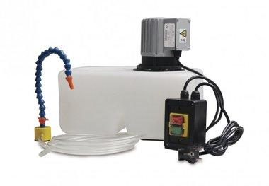 Set pompa di raffreddamento