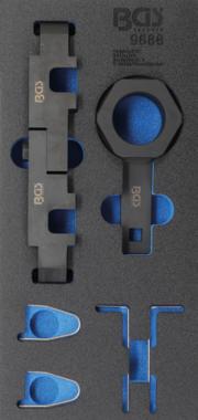 Kit di regolazione motore per Opel / Vauxhall 1.6 SIDI