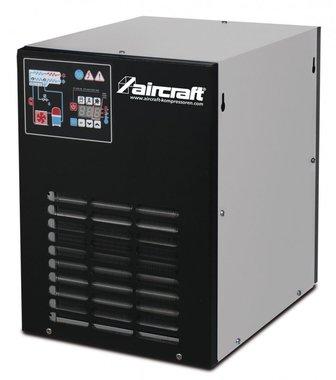 Essiccatore a refrigerazione aria compressa 16 bar -kw 0 12