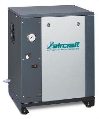 Compressore a vite 4kw 10bar 4kw 10bar 485l/min
