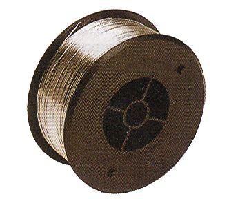 Filo di ottone CuAL 200mm