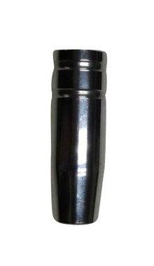 Cono coppa gas a forma di cono per torcia 15aktorch x5 pezzi