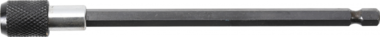 Prolunga spazzola per BGS 3078 6,3 mm (1/4)