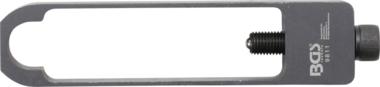 Tendicinghia a V per Mercedes-Benz W169 W245