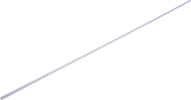 T-plexi-list autoadesivo 1250 mm