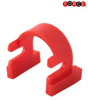 Strumento di scollegamento del tubo flessibile del riscaldatore per FORD