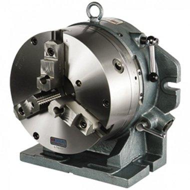 Divisore di indicizzazione semplice 388 mm