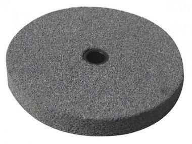 Pietra abrasiva 250x40x40x32mm per GU25