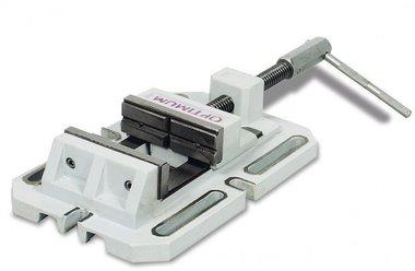 Morsetto universale per trapano industriale 395x215x115mm