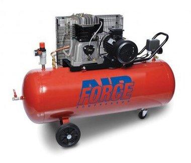 Compressore cardiaco 270 litri
