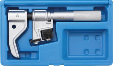 Fresatrice universale maschio Diametro fresa 35 - 130 mm