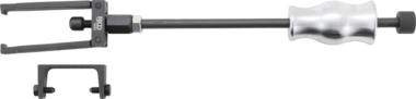 kit smontaggio iniettore per veicoli commerciali Volvo FM12 / FM440 / FM440 / FH500