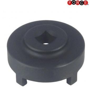 Tappo speciale per sfera di sterzo ad anello di bloccaggio Mercedes Benz W163 / W164